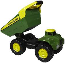 John Deere M2 Big Scoop Dump Truck 21inch Buy John Deere 15 Big Scoop Dump Truck With Sand Tools Online At Mega Bloks 25 Pc Block Set Gamesplus 150 Ertl 400d Articulated Ebay 410e Arculating In Idaho Falls For Sale Off 38cm Big W 2018 260e Trucks Auction Lot 250d Youtube R Stores Building Set Gifts Kids 2016 300dii 2012 460e Monster Treads 46039 Tomy Whosale