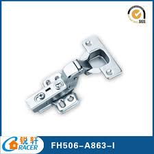 Slow Close Cabinet Hinges by Door Hinges Rare Dtct Hinges Picture Design Supplier Suppliers