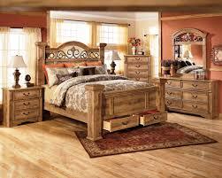 bedroom sofia vergara bedroom furniture inside marvelous top