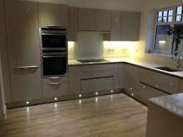 küchen montage neu oder gebraucht aufbauen abbauen