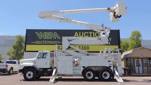 2002 International 2674 6X4 10 Wheel 79' Altec Double Bucket Truck ... Bucketboom Truck Public Auction Nov 11 Roads Bridges 1997 Intertional 4900 Bucket Truck On Bigiron Auctions Youtube Public Surplus Auction 1345689 Jj Kane Auctioneers Hosts Sale For Duke Energy Other Firms Mat3 Bl 110 1 R Online Proxibid For Equipmenttradercom 1993 Bucket Truck Item J8614 Sold Ju Trucks Chipdump Chippers Ite Trucks Equipment Plenty Of Used To Be Had At Our Public Auctions No Machinery Big And Trailer 2002 2674 6x4 10 Wheel 79 Altec Double
