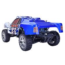 HSP 1/8th RC Car 4wd Off Road Monster Short Course Nitro Gas Truck ... Hsp 18th Rc Car 4wd Off Road Monster Short Course Nitro Gas Truck Premium 94188 Racing 110 Scale Models Power Traxxas T Maxx Remote Control 33 Hpi Cars Trucks And Motorcycles 2183 Redact Shockwave Adventures Project Large 10 Custom Losi 5t Powered 4x4 Repair Services Hpi Nitro Truck 18 Radio Control 35cc 4wd 24g 08313 15 5ivet Offroad Bnd With Engine White Amazoncom Mini Vthunder Storm 124 Size Top 8 Of 2018 Video Review 360ft 36cc Baja Yellow Blue Rovan