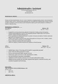 Professional Resume Cover Letter Sample   Attheendofslavery ... Download 55 Sample Resume Templates Free 14 Dance Template Examples 2063196v1 Forollege Students Resume Simple Job In Word Vitae Public Relations Unique And Cover Top Result Really Good Letters Letter Youth Lazine Church Basic For Pages Outline 38 Awesome Format 2019 Now