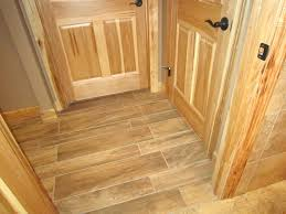 tiles wood look tile aka porcelain plank florida tile berkshire