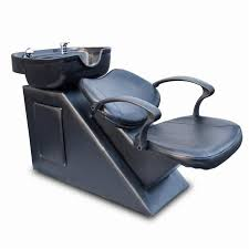 Picnikins Patio Cafe San Antonio Tx 78249 by 100 Used Reclining Barber Chair Black Havana All Purpose
