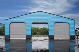 Metal Sheds Jacksonville Fl by Carolina Carports 1 Metal Carports Garages U0026 Steel Barns In
