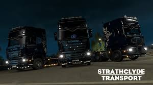 Recruiting - Strathclyde Transport | Trucksim.org Truck Drivers Wanted Dayton Officials Take New Approach To We Are The Best Ever At Driver Recruiting With Over 1200 Best Ideas Of Job Cover Letter Pieche How To Convert Leads On Facebook National Appreciation Week 2017 Drive For Highway Militarygovernment Specialty Trailers Kentucky Trailer Blog Mycdlapp Find Your New With These Online Marketing Tips Fleet Lower Turnover Rate Mile Markers Company Safety Address Concerns Immediately