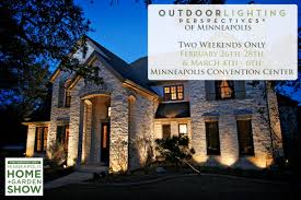 Blog | Outdoor Lighting Perspectives Home And Garden Show Minneapolis Best 2017 With Image Of Explore And Discover Ideas For Spring At The Colorado Drystone Walls Youtube Sunken Como Park Zoo Conservatory Shows The 2010 Central Ohio Blisstree Formidable St Paul Mn For Your Interior 2014 Haus General Information Lake Cabin Michigan Fact Sheet Expos 2016 Kg Landscape Management Garden Shows Angies List