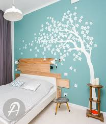 pin on schlafzimmer wandfarbe