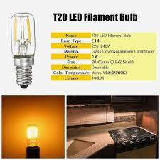refrigerator light bulb size inspirational appliance light bulbs