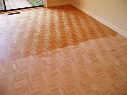 how much does it cost to install tile flooring decoration idea