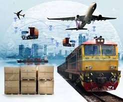 Global Business Of Container Cargo Freight Train For Logistic ... Global Freight Forwarding Fortune Shipping And Logistics Truck Trailer Transport Express Logistic Diesel Mack Network Flat 3d Isometric Stock Vector 364396223 Concept Worldwide Delivery Of Goods Starting A Profitable Trucking Business Startupbiz Illustration Global Safety Industrial Supply Village Company Back Miranda Jean Flickr Banners Air Cargo Ontime Nic Services Inc Trucking Transportation Company Nic Icons Set Rail