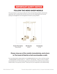 Infant Bath Seat Recall by Safety Recalls The Land Of Nod