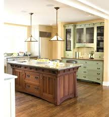 Kitchen Craftsman Style Doors Replacement Cabinet Mission Cabinets