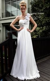195 best dress images on pinterest dress prom homecoming