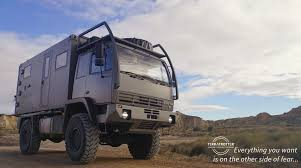 Build Your Own Expedition Truck | Terratrotter | Trucks | Pinterest ... Build Your Own Scania Truck Youtube Legacy Power Wagon 4dr Cversion Dodge Bin Cleaning Or Trailer With Wash Systems 1 By Hand Insidehook Design Food Roaming Hunger Ford New Car Updates 2019 20 Enhartbuiltcom Your Own Truck The Best Way On How To Camper Bearinforest Custom Ram Dave Smith Carrevsdailycom Valvoline Reinvention Project Trucks Hendrick Amazoncom Discovery Kids Bulldozer Dump Dynamic Mfg Manufacturing Wreckers Carriers