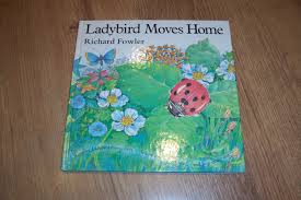 Ladybird Moves Home: Amazon.co.uk: Richard Fowler: 9780385403825: Books Alisa Matthews Uxui Designer Food Trek Ladybirds 62 Photos 49 Reviews Bars 5519 Allen St The Book Reviewthe Ladybird Of The Hangover Youtube Stoops Chef Crew Hosts Thai Popup At My Table Almost Perfect Pear Bread Lady Bird Truck Nine Trucks You Should Chase After This Fall Eater Houston Haute Wheels Festival 2013 Event Culturemap Ladybird Grove And Mess Hall How It Works Baby For Grownups Grown Texas Guide To Of The British Isles Amazoncouk Harry Styles