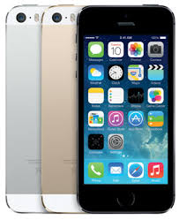 iPhone 5s CDMA US Japan A1453 16 32 64 GB Specs iPhone 5s