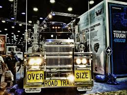 Western Star Road Train With Lots Of Chrome #MATS 2013 #trucking ... Mats Mid America Trucking Show 2015 Outdoor Night Youtube Peterbilt Showcases Latest Products And Services At 2017 Midamerica Friday April 1 Parkingeilen Sons Us Trucks Eye Candy From The Pky Truck Beauty Light Show Movin Out 2016 Memorial Stellar Rigs Showmats 2017pky Championship Western Star Road Train With Lots Of Chrome 2013 Trucking Semi Driver Job Description Or Mark Crane Mats Owner The Return Biggest Parting Shots Louisville Truck Ownoperator Steve Heffelfinger Featured In 3 Videos