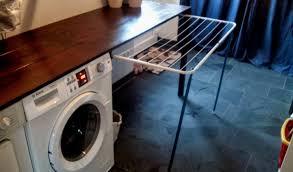 badezimmer ideen waschmaschine ideas