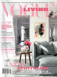 100 Home Design Magazines List 50 Interior You Need To Read If You Love