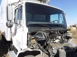 2001 Freightliner FL60 Salvage Truck For Sale | Hudson, CO | 182074 ... Pickup Truck Salvage Yards Near Me Unique Stewart S Used Auto Parts Trucks For Sale N Trailer Magazine In Search Of Hidden Tasure Diesel Tech 1999 Mitsubishi Fuso Fe639 Auction Or Lease Chevrolet Best Resource Ray Bobs The Engineered 1uz V8 Uhaul Rl Medium Duty Alternative To New Replacement Lkq