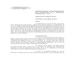 Carta DE SOLICITUD DE INGRESO A UNIVERSIDAD Docsity