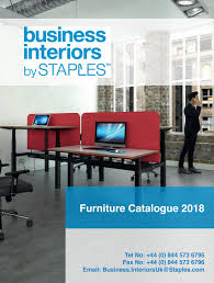 Furniture Catalogue 2018 By Staples - Issuu I Might Be Slightly Biased Staples Bayside Furnishings Metrex Iv Mesh Office Chair Hag Capisco Ergonomic Fully Burlston Luxura Managers Review July 2019 The 9 Best Chairs Of Amazoncom 990119 Hyken Technical Task Black For Back Pain Executive Pc Gaming Buyers Guide Officechairexpertcom List For And Neck Wereviews Carder Kitchen Ding 14 Gear Patrol