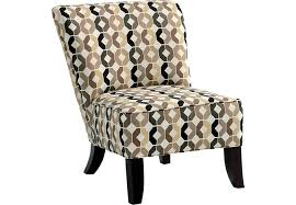 Statesville Furniture Company History by Statesville Camel Accent Chair Accent Chairs Brown