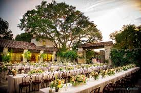 coastsidecouture Holman Ranch Wedding