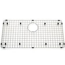 Franke Kitchen Sink Grids by Franke Kitchen Sink Accessories You U0027ll Love Wayfair