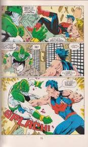 Avengers Operation Galactic Storm Vol 1 TPB