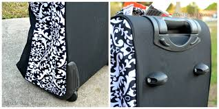 Pottery Barn Teen - Jet-Set Damask Rolling Duffle Bag Review (and ... Colton School Bpacks Pbteen Youtube Pottery Barn Teen Northfield Navy Dot Rolling Carryon Spinner Gear Up Guys How To Avoid A Heavy Bpack For Boys Back To Checklist The Sunny Side Blog And Accsories For Girls Pb Zio Ziegler Blue Black Snake Brand Bpack Photos School Stylish Bpacks Decor Pbteen Catalog Pbteens 57917 New Nwt
