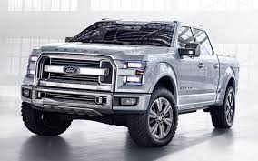 Pin By J On Trucks | Pinterest | Ford Trucks, Ford And Trucks