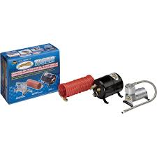 WOLO Tiger Air Tank And Compressor — 12 Volt, 2.5 L Tank, Model# 800 ... Wolo Tiger Air Tank And Compressor 12 Volt 25 L Model 800 Amazoncom Wolo 470 Musical Horn Plays Alma Llanera Get Food Go Baltimore Truck Charm City Trucks Ariana Kabob Grill Aanagrill Twitter Disc Hornelectricvoltage 24 3fhy735724 Grainger 847858 Siberian Express Pro Train Automotive Whats On The Menu For Harford Countys Food Truck Scene Sun Black Northern Tool Equipment From Hwk1 Wiring Kit With Button Switch North East Ice Cream Gift Cards Maryland Giftly Bel Airs Ipdent Brewing Company Gets Liquor License Friday