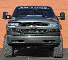 A 1,150-Horsepower Triple-Turbo, Triple-CP3 LB7 Duramax Street Scene 95071104 Cowl Induction Style Hood Unpainted 1991 Chevy C1500 Custom Truck Truckin Magazine A 1150horsepower Tripleturbo Triplecp3 Lb7 Duramax Hood Scoop Anyone Got Pics And Gmc Bond On Cowl Induction Youtube Universal Scoop Ebay 2cowl Gbodyforum 7888 General Motors Ag 1967 C10 Lmc Of The Yearlate Finalist Goodguys Proefx Hoods Fast Free Shipping Cold Air System Hot Rod Network V8s10org View Topic Diy