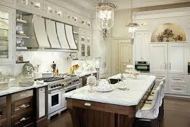 Transitional Kitchen Ideas Traditional Kitchen Transitional Kitchen Traditional Vs