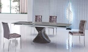dining room modern furniture ikea for small spaces table sets