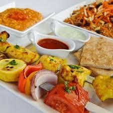 cuisine afghane authentic afghan cuisine closed order 212