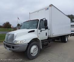2007 International DuraStar 4300 Box Truck | Item DB9945 | S... Used Volvo Fh16 700 Box Trucks Year 2011 For Sale Mascus Usa Sold 2004 Ford E350 Econoline 16ft Box Truck For Sale54l Motor 2015 Mitsubishi Fuso Canter Fe130 Triad Freightliner Of Used Trucks For Sale Isuzu Ecomax 16 Ft Dry Van Bentley Services 1 New Commercial Work And Vans In Stock Near San Gabriel Budget Rental Atech Automotive Co 2007 Intertional Durastar 4300 Truck Item Db9945 S Chevrolet Silverado 1500 Sale Nationwide Autotrader Refrigerated 2009 26ft 2006 4400 Single Axle By Arthur