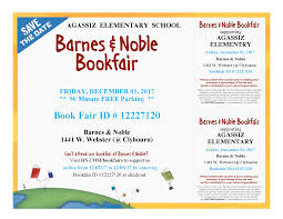 FOA Fundraiser - Barnes & Noble Bookfair, Friday December 1st ... Book Signing At Barnes Noble Oak Brook Illinois Brenda Felber Lipsense Launch St Charles Il Patch And Black Friday 2017 Sale Deals Ads Blackfridayfm Store In Bethesda To Close Nbc4 Washington Online Bookstore Books Nook Ebooks Music Movies Toys Spittin Truth On The Rogue Regal Pokmon Sperior Pokbeach Claire Applewhite 2015 Events West County Mall Dc Closing Leaving No More Big Bookstores Shops Annapolis Md Harbour Center Irc Retail Centers Author Signing