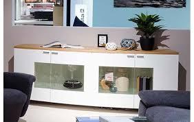 hülsta sideboard nuria neu reduziert