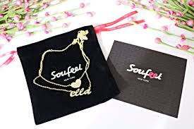 Soufeelstyle Hashtag On Twitter Soufeel Discount Code August 2018 Sale New Glam Charms For My Soufeel Cybermonday Up To 90 Off Starts From 399 Personalized Jewelry Feel The Love Amazoncom Soufeel April Birthstone Charm White 925 Coupon Promo Codes Discounts Couponbre My New Charm Bracelet From Yomanchic Build An Amazing Bracelet With Here We Go Crafty Moms Share Review Mommy Time 20 Off Coupon Is Here Milled Happy Anniversary Me Giveaway