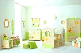 couleur peinture chambre bébé peinture pour chambre bebe tradesuper info