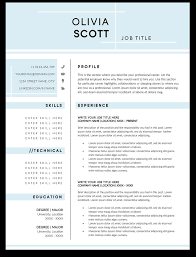 Software Engineer Resume: Templates, Samples And Examples Cover Letter Software Developer Sample Elegant How Is My Resume Rumes Resume Template Free 25 Software Senior Engineer Plusradioinfo Writing Service To Write A Great Intern Samples Velvet Jobs New Best Junior Net Get You Hired Top 8 Junior Engineer Samples Guide 12 Word Pdf 2019 Graduate Cv Eeering Graduating In May Never Hear Back From