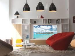 ploum canapé ligne roset s offre une nouvelle boutique en 4 dimensions