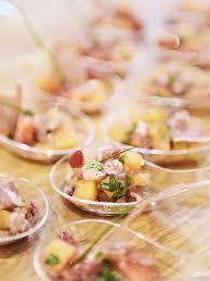 mimi cuisine les 49 meilleures images du tableau mimi cuisine sur