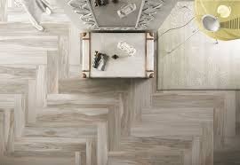 wood look porcelain tiles wood look planks stonica
