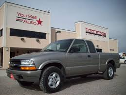 2000 CHEVROLET S-10 LS 4x4 Extended Cab 4x4 Pickup @ $7,675 | You ... 9496 S10 6ft Bed Chevrolet Questions What Does An Automatic 2003 43 6cyl Check Out Customized Jb64oldss 1992 Regular Cab Short Longbed Cversions Stretch My Truck 30 Best Of Chevy Dimeions Chart Gray Pick Up Tonneau Cover Isolated Stock Photo Image Of 5 Summer Projects For Under 5000 Sold 2002 92k Miles Meticulous Motors Inc Chevy S10 Pickup Superfly Autos Used Accsories For Sale