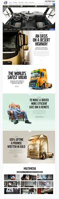 100 Volvo Truck Dealer Locator S Dylan Jones Digital Creative Director